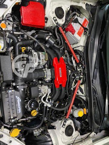 تویوتا, 86 GT, 2013